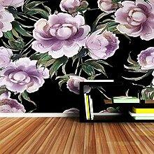 Jiangwei Tapete 3d s Tapeten Wohnkultur für