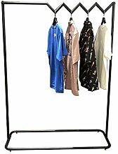 JIAO PAI Einfachheit Kleiderstange Herren