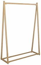 JIAO PAI Metall Kleiderstange, Simplicity