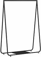 JIAO PAI Moderne Einfachheit Garderobenständer,