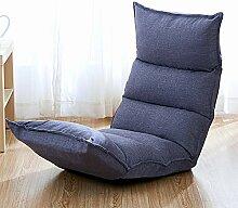 JiaQi 14-Position-Memory-Schaum Stock Stuhl,Sofa