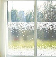 JiaQi Fensterfolie