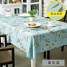 JiaQi Home Bettwäsche aus Baumwolle