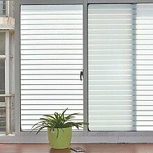 JiaQi Kein kleber Fensterfolie milchglas,Statische