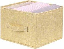 jidan Einfache Moderne Stil Design Durable Storage