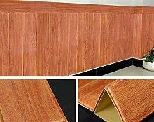 jidan Haltbar und einfach Wallpaper Frame