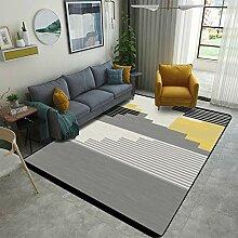 JIFAN Teppich, Spielunterlage For