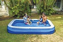Jilong Giant Swimming Pool 305x183x50 cm