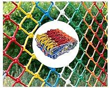 JIN Dauerhafte Sicherheitsnetz Child Safety Net