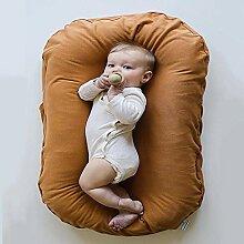 Jingmei Baby-Reisebett,antiallergen,