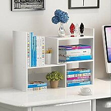 JingPeng höhenverstellbarer Schreibtisch