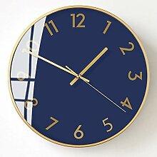 Jinlong Boutique Moderne Uhr des