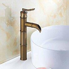 JinRou Modern high-end Waschbecken Armaturen