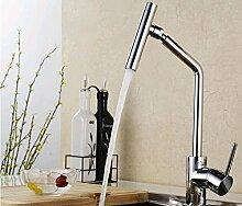 JinRou modernes Badezimmer Waschbecken wasserhahn Alle Kupfer kaltes und warmes Badezimmer mit Waschbecken Wasserhahn PD 10 10 Taps