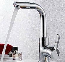 JinRou modernes Badezimmer Waschbecken Wasserhahn kaltes und warmes Badezimmer mit Waschbecken Wasserhahn PD 10 10 Taps
