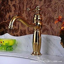 JinRou modernes Badezimmer Waschtisch Armatur aus Edelstahl 304 Wandhalterung weitverbreitete Zeitgenössische Badezimmer Badewanne Armatur Wasserfall