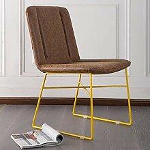JINSHUL Einfache Moderne Rückenlehne Lounge