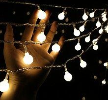 Jinyidian'Shop-Led-Taschenlampe, mit einem