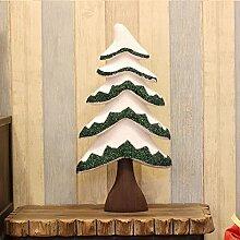 JinYiDian 'Shop-Weihnachtsschmuck,