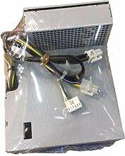 JIUY Stromversorgung für DPS-240RB Umfassend