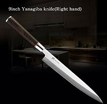 JJapanese Sashimi Messer Yanagiba Filetiermesser