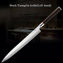 JJapanese Sashimi Messer Yanagiba Filetiermesser