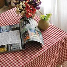 JJHR Tischwäsche Heimtextilien Für Das