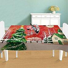 JJHR Tischwäsche Platztisch Tischdekoration