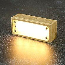 JJJ Touch-Lampe, Schreibtischlampe mit