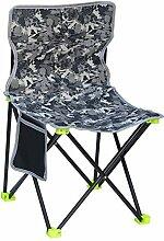 JKLP Outdoor Camping Klapp tragbaren