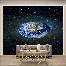 JKM Wallpaper 3D Selbstklebender Wandkunst