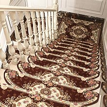 JKOPWLXGHWTC Europäisch,Haus Treppe
