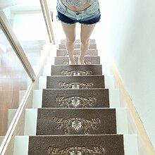 JKOPWLXGHWTC Haus Treppe