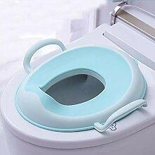 JLCP Kinder-Toilette Training Seat Toilette