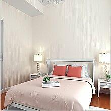 JLRQY Tapete 3D Vliesstoff Tapeten Für Bekleidungsgeschäft Restaurant Barbershop Hintergrund Wandaufkleber Schlafzimmer Wohnzimmer 0.53 * 10M,B