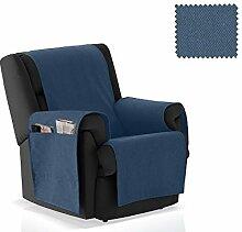 JM Textil Sessel-Schoner Mowin Größe 1 Sitzer (55cm), Farbe 23