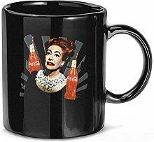 Joan Crawford Coca Cola Gay Interest Hollywood