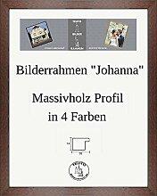 Johanna Echtholz Bilderrrahmen 80 x 120 cm