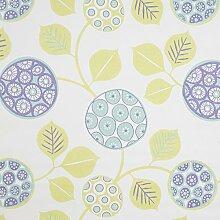 Jolee Tablecloths PVC-Vinyl-Wachstuch,