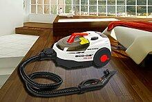 JOLTA® ECO Cleaner Dampfsauger 4,5 Bar