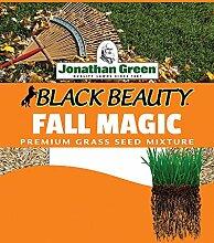 JONATHAN GREEN & SONS, INC. - Fall Magic Grass