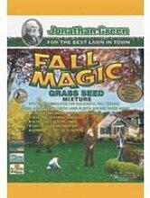 JONATHAN GREEN TURF 10765 3 lb Fl Magie Seed