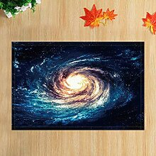 JoneAJ Cosmic Sternenhimmel minimalistischen Bad