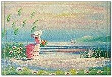 JoneAJ Die schönheit Blumen und Pflanzen in