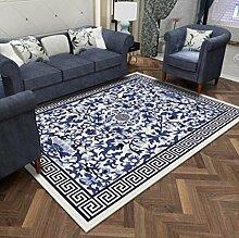 Joo Chinese Teppich Wohnzimmer Schlafzimmer