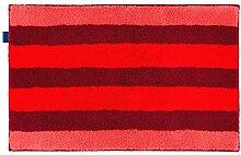 Joop! Badteppich Gala Stripes 279 60x90 cm