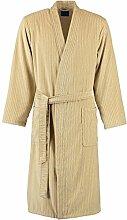 JOOP! Herren Kimono-Bademantel ELEGANCE   1630