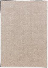 JOOP! UNI CLASSIC 200/300 cm Sandfarben