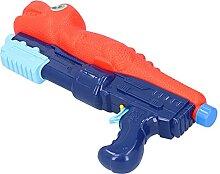 Jopwkuin Wasserspielzeug für im Garten,