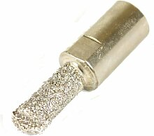 Joran Diamond Mörser Harke Re Pointer - 12 mm x